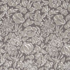 Thea Damask | Birch