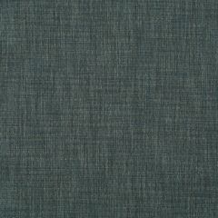 Woodland Weave | Blue Pine