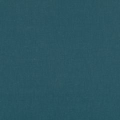 Linen Endure | Blue Pine