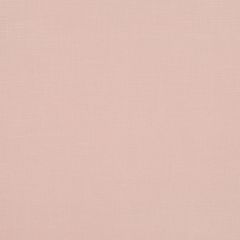 Durable Linen | Blush
