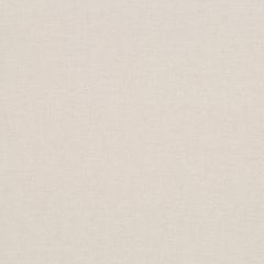 Durable Linen | Pale Cream