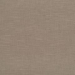 Durable Linen | Brindle