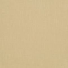 Durable Linen | Sandstone