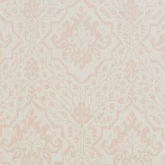 Eastman Hill | Blush