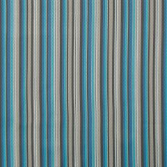 Philip Stripe | Lapis
