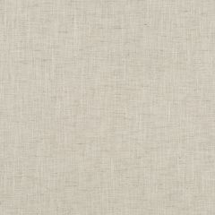 Barbary Weave   Ivory