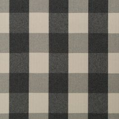 Pecore Plaid | Cement