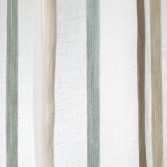 Astor Stripe | Sky