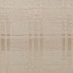Cannes Plaid | Travertine