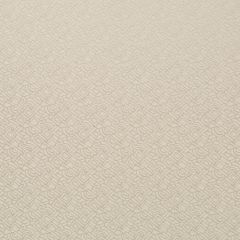 Matto | Travertine