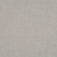 Refined Boucle | Cement