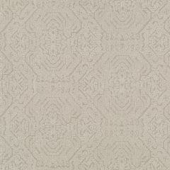 Escot Maze | Travertine