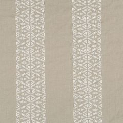 Orion Stitch | Linen
