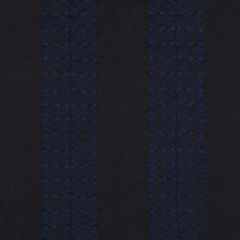 Orion Stitch | Navy