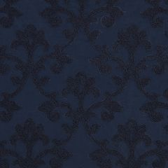 Sorrento | Navy