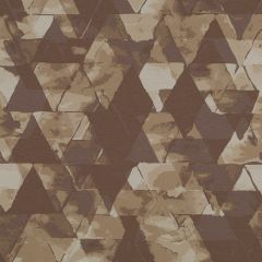 Photo Mosaic | Walnut