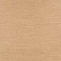 Jillian Strie | Tea