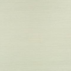 Jillian Strie | Patina