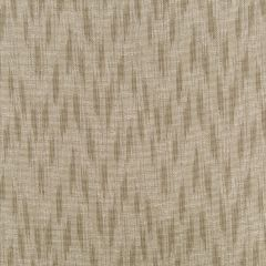 Ikat Dream | Taupe