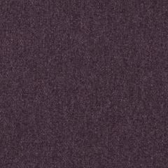 Dn15887 | 119-grape