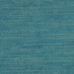 Dn15826   11-turquoise