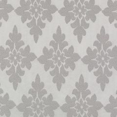 15666 | 120-taupe