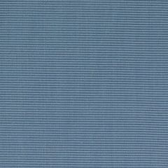 190230h | 89-french Blue