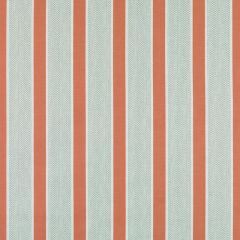 21087 | 31-coral