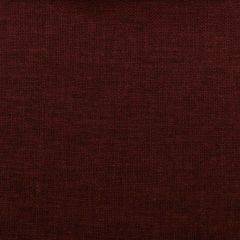 32651 | 150-mulberry