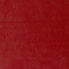 Df15784 | 9-red