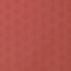 32832 | 31-coral
