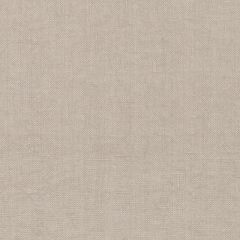 32813 | 120-taupe