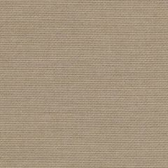 51387 | 120-taupe