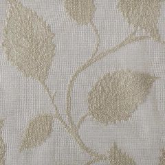 51298 | 120-taupe