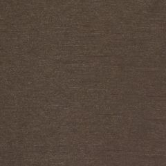 Dq61335 | 104-dark Brown