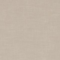 Ds61257 | 120-taupe