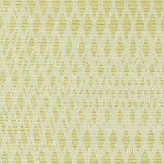 Do61521 | 25-chartreuse