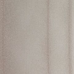 Ds61249   120-taupe