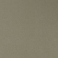 Swift Solid | Truffle