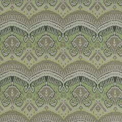 Ikat Carpet | Lettuce