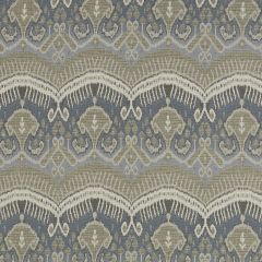 Ikat Carpet | Truffle