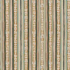 Woodcut Stripe | Butternut
