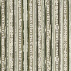 Woodcut Stripe | Lettuce