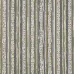 Woodcut Stripe | Oyster