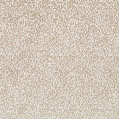 Lagos Velvet | Travertine