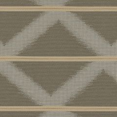 Dn16341 | 120-taupe