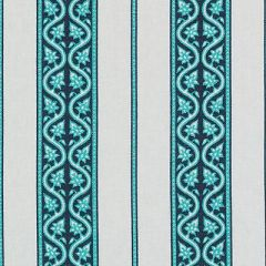 Le42614 | 11-turquoise