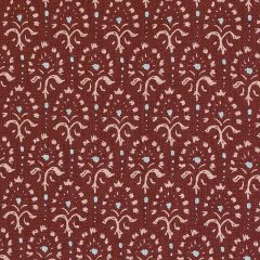 Le42616 | 559-pomegranate