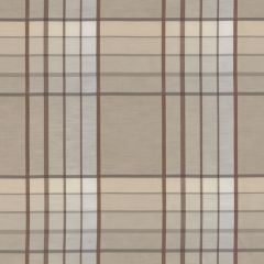 Bg61781 | 531-neutral
