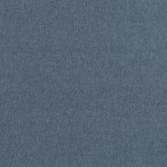 Twill Effect Bk | Chambray